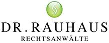 Rechtsanwalt Arzthaftungsrecht Düsseldorf Logo